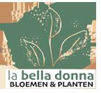 La Bella Donna Bvba - Bloemenwinkel